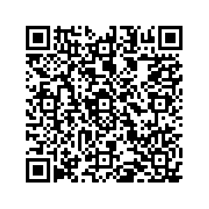GFSI SelfAssessment QR code new